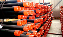 API Steel Casing Pipe